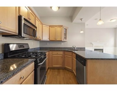 390 Washington Street UNIT 2, Somerville, MA 02143 - #: 72564329