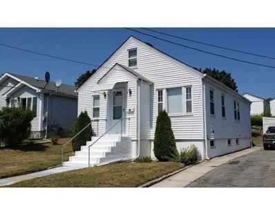50 Leo Ave, Providence, RI 02904 - MLS#: 72564690