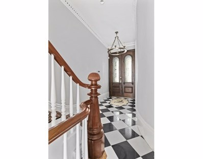 4 Rutland Sq, Boston, MA 02118 - MLS#: 72565507