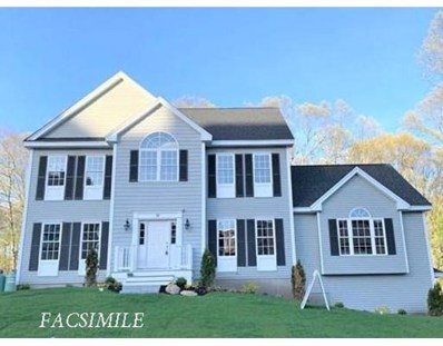 Lot 6 Fleming Ave, Andover, MA 01810 - #: 72565936