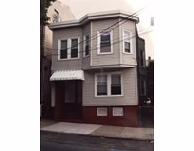7 Monmouth St UNIT 1, Boston, MA 02128 - MLS#: 72569021