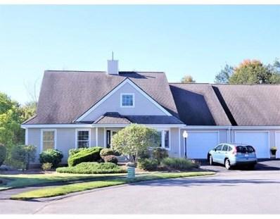 11 Lenox Way UNIT 11, Westborough, MA 01581 - MLS#: 72571255