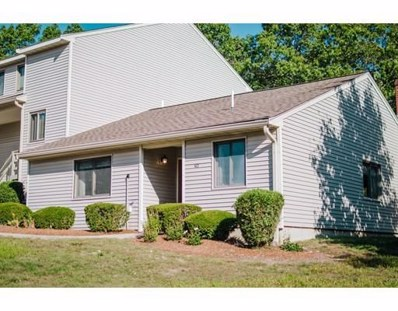 163 Highwood Dr UNIT 163, Franklin, MA 02038 - #: 72572872