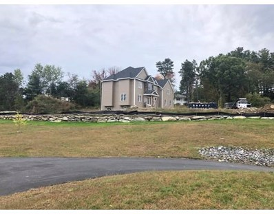 63-67 Piccadilly Way, Westborough, MA 01581 - MLS#: 72577446