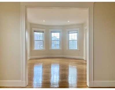 147 Sydney Street UNIT 3, Boston, MA 02125 - MLS#: 72583363
