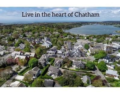 27 Shattuck Pl, Chatham, MA 02633 - #: 72585273
