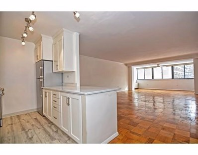 6 Whittier Pl UNIT 2H, Boston, MA 02114 - MLS#: 72585447