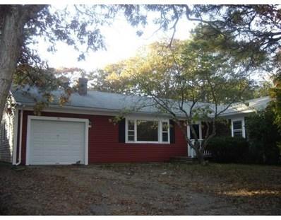 75 Quaker Rd, Barnstable, MA 02601 - #: 72586784