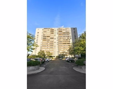 6 Whittier UNIT 5D, Boston, MA 02114 - MLS#: 72587370