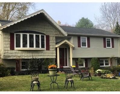 114 Village Road, East Bridgewater, MA 02333 - #: 72597438