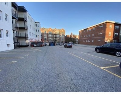 1486 Commonwealth Ave UNIT 1, Boston, MA 02135 - MLS#: 72598123