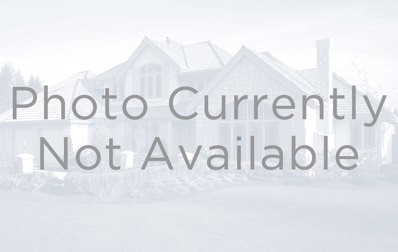 3204 Old Post Drive UNIT 8, Baltimore, MD 21208 - MLS#: BC10177002