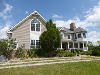 5050 Pleasant Lake Road, Ann Arbor, MI 48103 - MLS#: 3251124