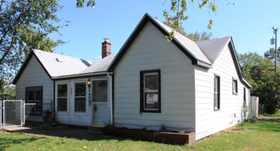 215 Oregon Street, Ypsilanti, MI 48198 - MLS#: 3252099