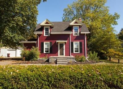 2709 Platt Road, Ann Arbor, MI 48104 - MLS#: 3252322