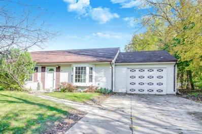 410 Occidental Road, Tecumseh, MI 49286 - MLS#: 3253179