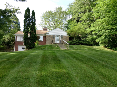 2781 Washtenaw Avenue, Ann Arbor, MI 48104 - MLS#: 3253888