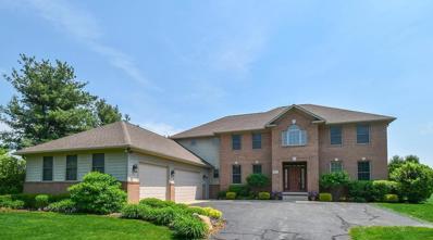 2011 Hollow Oak Drive, Ann Arbor, MI 48103 - MLS#: 3254172