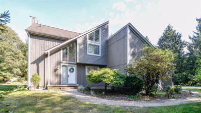 8794 Mast Road, Dexter, MI 48130 - MLS#: 3254286