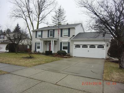 15101 Riverside Street, Livonia, MI 48154 - MLS#: 3254388