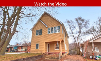 8855 Rushside Drive, Pinckney, MI 48169 - MLS#: 3254835