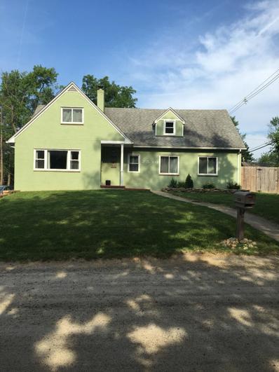 2530 Emerald Avenue, Ann Arbor, MI 48104 - MLS#: 3254855