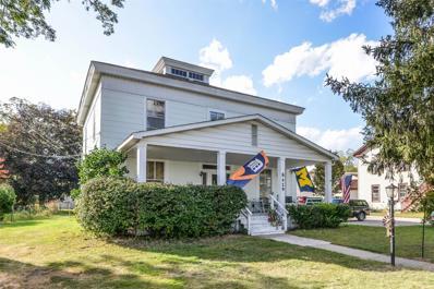 9429 Main Street, Whitmore Lake, MI 48189 - MLS#: 3254952