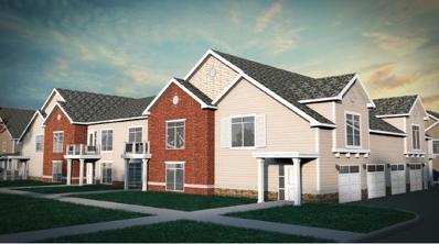 601 Woodland Drive, Dexter, MI 48130 - MLS#: 3255125