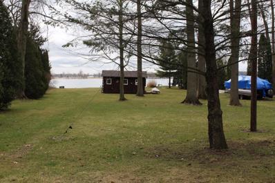 Studer Drive, Grass Lake, MI 49240 - MLS#: 3255772