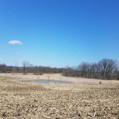 Mark Dr Parcel 10, Dexter, MI 48130 - MLS#: 3255796
