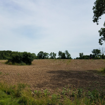 Mark Parcel 9, Dexter, MI 48130 - MLS#: 3255803