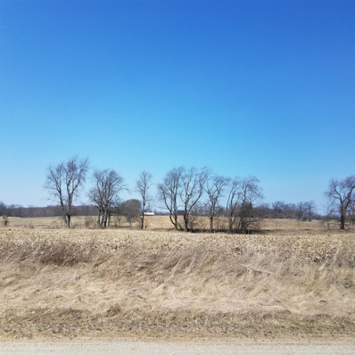 Mark Parcel 11A, Dexter, MI 48130 - MLS#: 3255804
