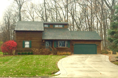 9240 Kingsley Drive, Onsted, MI 49265 - MLS#: 3256012