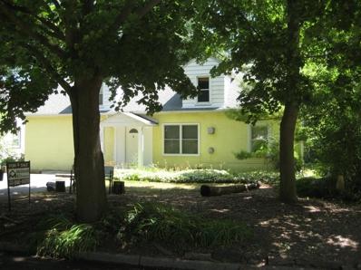 1236 Kensington Drive, Ann Arbor, MI 48104 - MLS#: 3256241