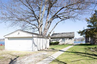 1236 Lakeview, Wolverine Lake, MI 48390 - MLS#: 3256314