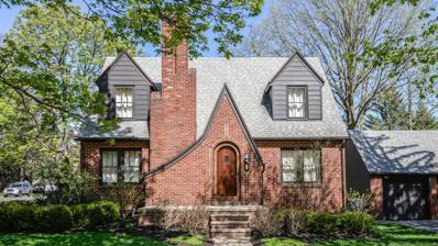 901 Fifth Street, Ann Arbor, MI 48103 - MLS#: 3256343