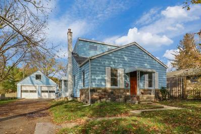 1417 Pear Street, Ann Arbor, MI 48105 - MLS#: 3256384