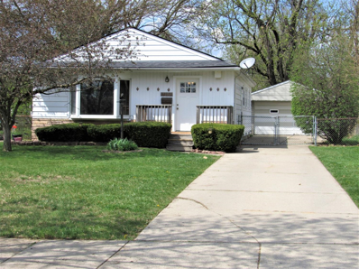 32970 Kathryn Street, Garden City, MI 48135 - MLS#: 3256517