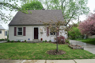 310 Brierwood Street, Ann Arbor, MI 48103 - MLS#: 3256751