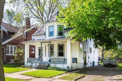 909 Sheridan Street, Ypsilanti, MI 48197 - MLS#: 3256876