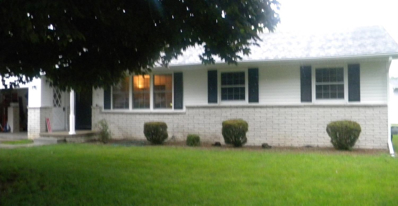 1504 Westhaven Boulevard, Tecumseh, MI 49286 - MLS#: 3256880