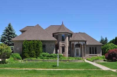 4409 Lakeside Court, Ann Arbor, MI 48108 - MLS#: 3256976