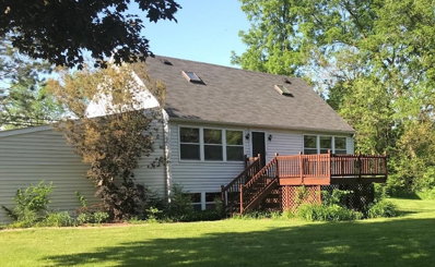 890 Twin Towers Street, Ypsilanti, MI 48198 - MLS#: 3257177