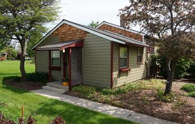 3425 Richard Street, Ann Arbor, MI 48104 - MLS#: 3257272