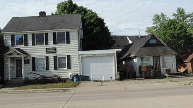 955 Washtenaw Road, Ypsilanti, MI 48197 - MLS#: 3257500
