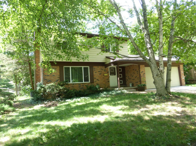 548 Old Creek Drive, Saline, MI 48176 - MLS#: 3257823