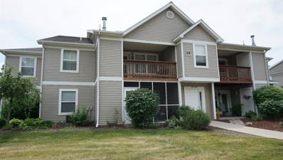 1363 Millbrook Trail UNIT 142, Ann Arbor, MI 48108 - MLS#: 3257854