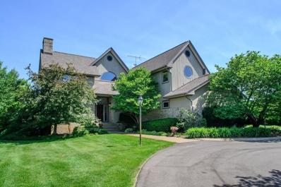 5111 Fox Ridge Court, Ann Arbor, MI 48103 - MLS#: 3257876