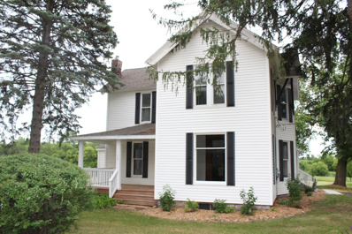 7055 Stony Creek, Ypsilanti, MI 48197 - MLS#: 3257913
