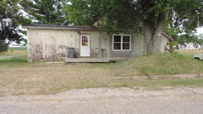 13150 Bohne Road, Grass Lake, MI 49240 - MLS#: 3258473